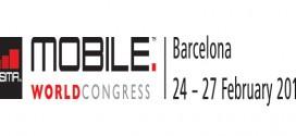 کنگره جهانی موبایل mwc