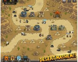 Kingdom_Rush_Gameplay