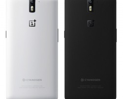 OnePlus one-androidzoom.ir