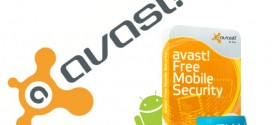 avast android