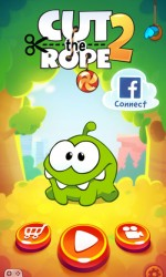 cut-the-rope-2pic