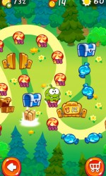 cut-the-rope-2pic2