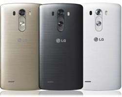 lg-g3---androidzoom.ir