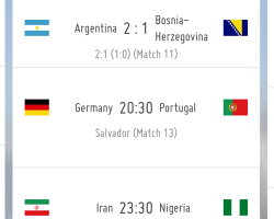 FIFA-World-Cup-2014-pic1