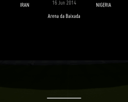 FIFA-World-Cup-2014-pic3