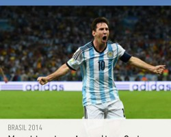 FIFA-World-Cup-2014-pic4