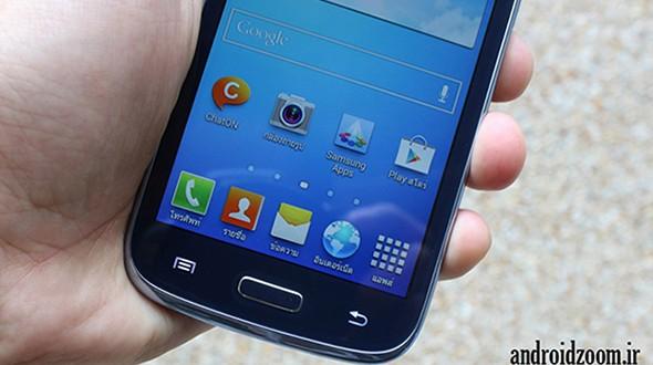 Galaxy-Core-2-androidzoom.ir