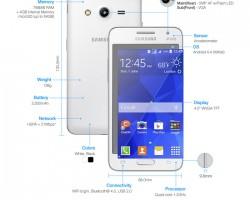 Samsung-Galaxy-Core-II-androidzoom.ir