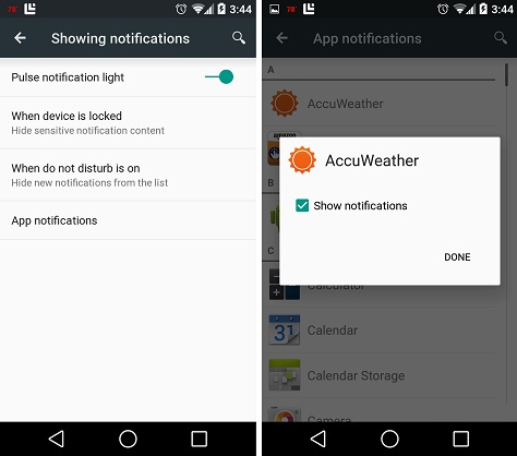 notifications-androidzoom.ir