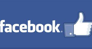 برنامه فیسبوک اندروید