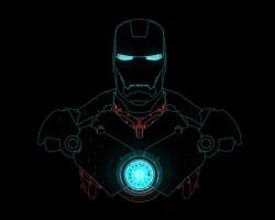 Iron-Man-androidzoom.ir
