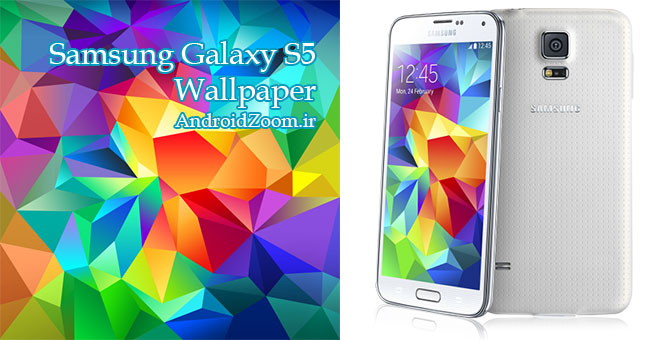 download samsung galaxy s5 stock wallpapers