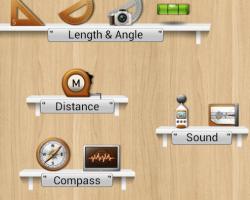 Smart-Tools-pic1