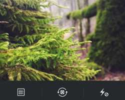 com.instagram.android2