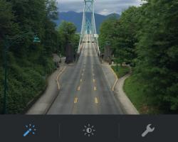 com.instagram.android4