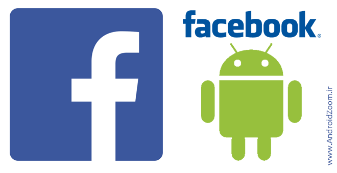 fb app for android