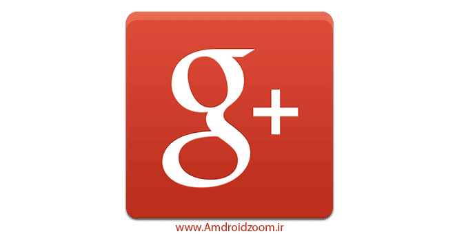Google+ App For Android