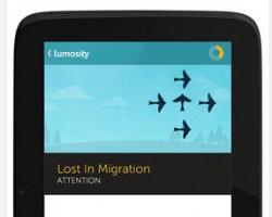 lumosity-pic2