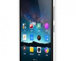 nubia-z7-mini--androidzoom