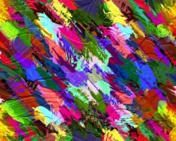 paint-pattern-androidzoom.ir