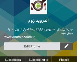 pheed-androidzoom-pic2