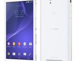 sony-xperia-c3---androidzoom.ir