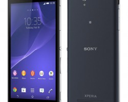 sony-xperia-c3-androidzoom.ir
