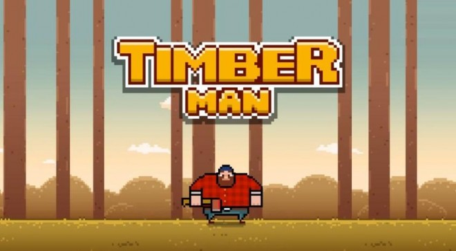 addictive Game for android