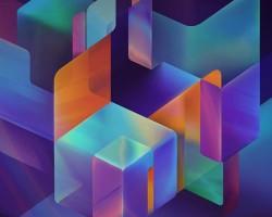 wallpaper_1-androidzoom