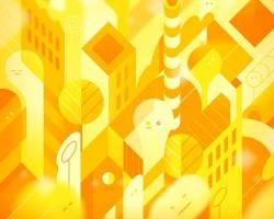 wallpaper_2-androidzoom