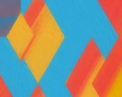 wallpaper_6-androidzoom