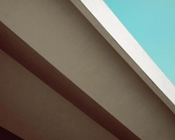 wallpaper_9-androidzoom