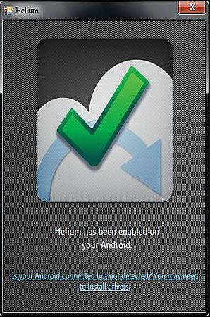 Helium-Android-Backup-Without-Root-2