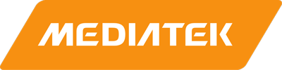 Mediatek drivers
