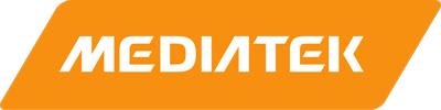 Mediatek drivers