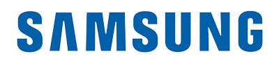 Samsung Drivers