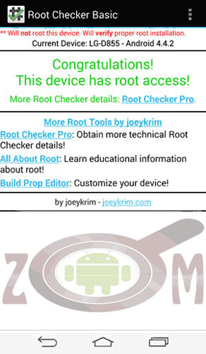 lg-g3-root-checker