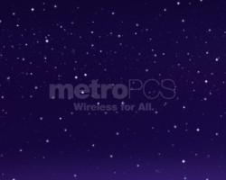 mtr_01_small_AndroidZoom_ir