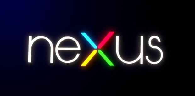نکسوس ایکس