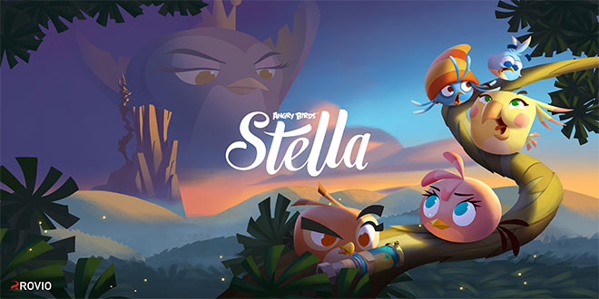 Angry_Birds_Stella_Poster_Logo