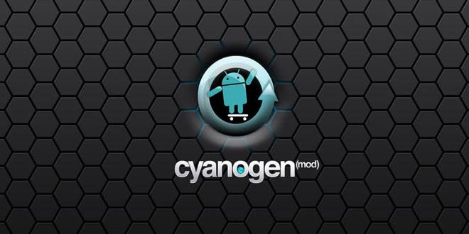 How to Install CyanogenMod