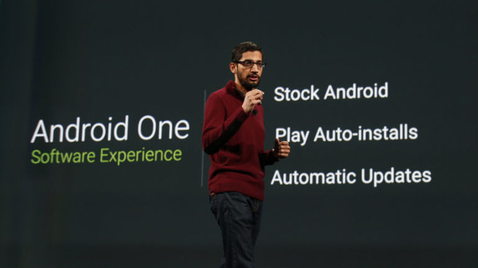 android one - androidzoom.ir
