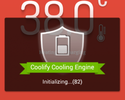 coolify-AndroidZoom-ir