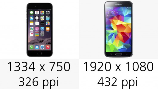 iphone-6-vs-galaxy-s5-10