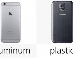 iphone-6-vs-galaxy-s5-2