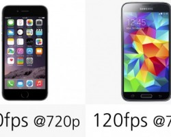iphone-6-vs-galaxy-s5-24