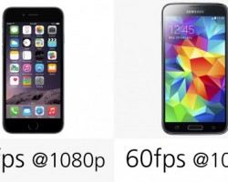 iphone-6-vs-galaxy-s5-28