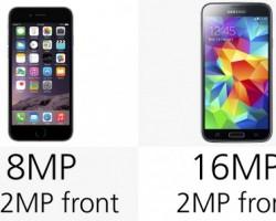 iphone-6-vs-galaxy-s5-3