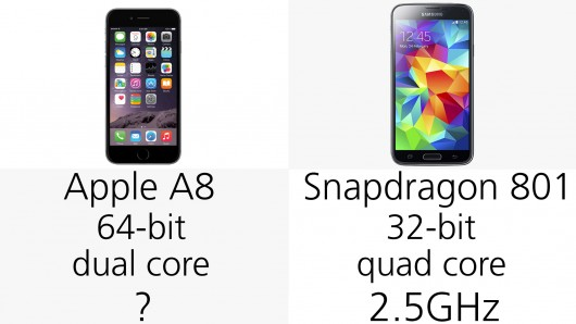 iphone-6-vs-galaxy-s5-5