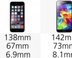 iphone-6-vs-galaxy-s5-6
